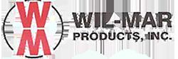 Wilmarproducts New Logo